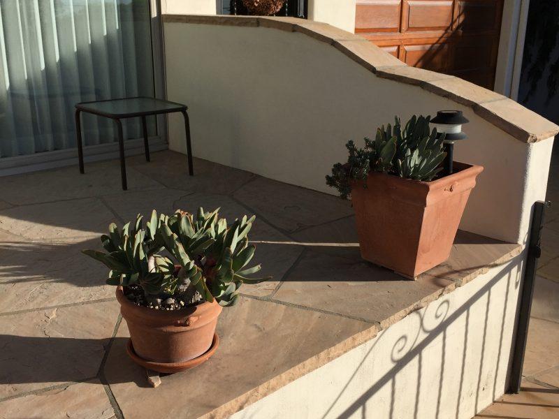 Residential Flagstone